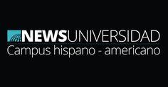 http://www.zesis.com/wp-content/uploads/2013/08/n_universidad_big.png