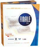 Finale 2005