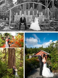 marnierecker.com » blog Rare Earth Weddings and Events Tofino Photography