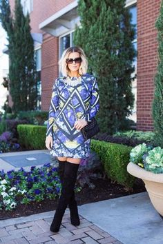 What Courtney Wore Latest Articles | Bloglovin'