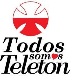 TELETON PERU 2012