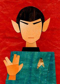 Sockity Spock Spock                                                                                                                                                     More