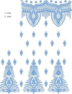 Multi / Flat Designs / Saree Designs / Design Code: 134847 / Stitch: 47381 / Area/width (in mm): 250 / Niddle/colour: 1 / Height (in mm): 946