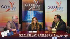 VIDEO # 3  LA BUENA VIDA USA   ( GOOD LIFE USA ) EN ESPAÑOL 2017 #GanarDinero