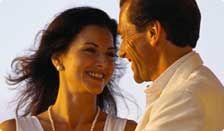 Single european women seeking for american man in eharmony
