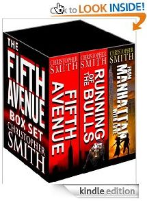 #FREEFORKINDLE TODAY  http://www.iloveebooks.com/1/post/2013/03/thursday-3-28-13-free-kindle-boxed-set-the-fifth-avenue-series-christopher-smith.html