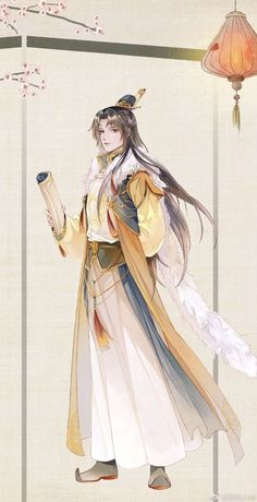 37 Hình Ảnh Đế Vương Công Lược Đẹp Nhất | Emperor, Anime Boys Và Anime Guys