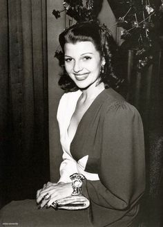 1000 Images About Rita Hayworth Jayne Mansfield Gene