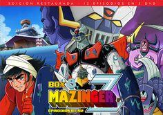 Anime más vendido en España (lunes 13 de junio 2016)