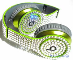 Hey, I found this really awesome Etsy listing at http://www.etsy.com/listing/159972789/ill-bling-your-solo-hd-beats-by-dre-with