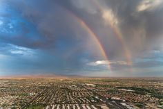 Slideshow: Best of Arizona's 2016 monsoon - azfamily.com 3TV | Phoenix Breaking…