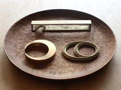 栓抜き 『枠、三日月、日食』 - 手がけたもの / 大治将典 - Oji Masanori / Oji & Design