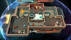 You and your teammates will have to navigate the ship and manage your resources with this in mind to defeat the enemy. Catastronauts is hectic player local multiplayer. Door Locks, Poker Table, Party Games, Xbox One, Ship, Poker Table Top, Ships, Yachts