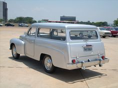 Volvo PV445 (1957) The material which I can produce is suitable for different flat objects, e.g.: cogs/casters/wheels… Fields of use for my material: DIY/hobbies/crafts/accessories/art... My material hard and non-transparent. My contact: tatjana.alic@windowslive.com web: http://tatjanaalic14.wixsite.com/mysite