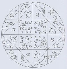 mandala5.jpg (1396×1428)