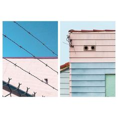 Monday's matches feat.  @jasonlevismith & @rachelle.mendez -------------------------------------------- For @minimalzine #mondaysmatch#photographeroftheday#featured#minimal#minimalmood#minimalism#minimalist#minimalphoto#photozine#zine#journal#contemporaryart#visualarts -------------------------------------------- Reminder: We are always looking for new content to highlight! Tag your friends who might be interested and/or your photos using #minimalzine  Big thanks! by minimalzine