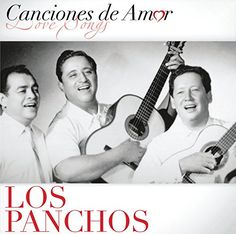 Canciones De Amor Latin Music, Mp3 Song, Songs, Reading, Free, Instrumental, Cool, Gadgets, Audio
