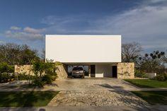 Galería de Casa Hoyo 14 / Muñoz Arquitectos - 4