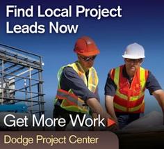Dodge, online magazine