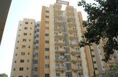 Carnation, Luxury Lifestyle, Acre, Multi Story Building