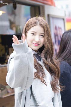 Sowon as Keisha Extended Play, South Korean Girls, Korean Girl Groups, Seoul, Kim Ye Won, Gfriend Sowon, G Friend, Entertainment, Music Photo