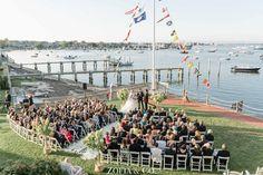 Great Harbor Yacht Club Wedding, Alice & George – Zofia & Co. Black Tie Wedding, Floral Wedding, Nantucket Wedding, Yacht Club, Sailor, Nautical, Alice, Wedding Inspiration, Couples