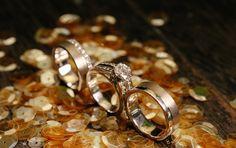 Wedding and Lifestyle Tagaytay Wedding, Ariel, Wedding Details, Wedding Rings, Engagement Rings, Photography, Jewelry, Enagement Rings, Photograph