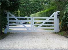 Driveway-Gates-Melbourne-Victoria-91.jpg 803×600 pixels