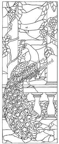 1266: Tiffany Peacock