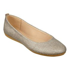 Easy Spirit: Shoes > Flats > Getcity - Comfortable shoes for women.