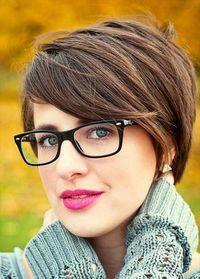 Modern-short-girls-pixie-hairstyles.jpg 500×698 pixels