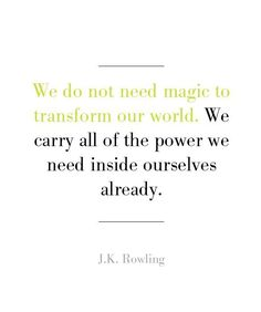 Image result for graduate quotes harry potter