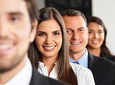 Absolventen suchen Glück, nicht Erfolg! Warum Absolventen in Großkonzernen nicht glücklich werden - Junge Absolventen sollten wissen, welche Branchen wirklich Jobs mit Zukunft bieten http://www.focus.de/politik/experten/katz/absolventen-suchen-glueck-nicht-erfolg-warum-sich-grosskonzerne-fuer-junge-arbeitnehmer-laengst-abgeschafft-haben_id_4075043.html