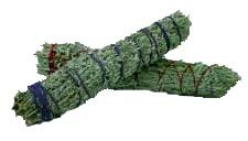herbs, oils, herbal compounds, gifts