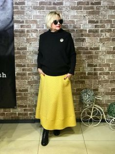 Best Clothing Styles For Women Over 50 - Fashion Trends 60 Fashion, Fashion Over 50, Plus Size Fashion, Fashion Outfits, Womens Fashion, Fashion Trends, Fashion Boots, Fashion Clothes, Fashion Online