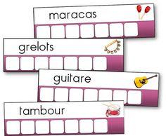 atelier-des-mots-instruments-de-musique
