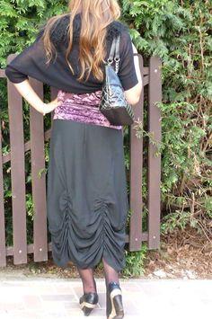 .. Apron, Midi Skirt, Womens Fashion, Skirts, Style, Swag, Midi Skirts, Women's Fashion, Skirt