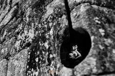 Postboda en el Castillo de Soutomaior con Enrique y Deborah » Xulio Pazo Fotografia de boda. Fotografo de boda Galicia, Ourense, España.