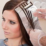 SAVE YOUR HAIR COLOR.  You've just spent money in a salon or time in your own bathroom getting a great new hair color, and now you want to do whatever you can to make that color last as long as possible!   https://rossinajulissablog.wordpress.com/2015/05/07/saveyourhaircolor/