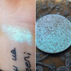 This listing is for a beautiful iridescent color shifting violet, blue, and…