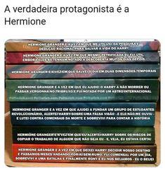 Harry Potter Tumblr, Harry Potter Memes, Drarry, Slytherin, Hogwarts, Fantastic Beasts, Greys Anatomy, Haha, Books