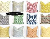Awesome and great prices! great throw pillow cases
