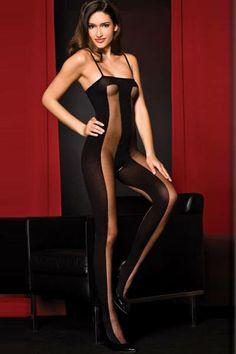 http://sketell.com/Leg_Wear.html Bombshell Body Stocking $ 16.80
