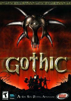 """Хороший блог о кино и музыке, а тк же путешествиях: The authors of """"Gothic"""" called the date of release..."""