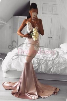Sexy Appliques Prom Dress, 2018 Mermaid Evening Dress, Long Party Dress sold by fashionlove. Shop more products from fashionlove on Storenvy, the home of independent small businesses all over the world. Muslim Evening Dresses, Prom Dresses Uk, Mermaid Evening Dresses, Long Bridesmaid Dresses, Evening Gowns, Formal Dresses, Graduation Dresses, Prom Outfits, Wedding Dresses