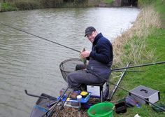 Angler Plr Articles - Download at: http://www.exclusiveniches.com/angler-plr-articles.html #ExclusiveNiches #Angle #Niche #Plr #Articles #Marketing #Content #ContentMarketing