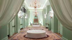Hotel e ter: Casa del Mar Santa Monica - EterMagazine