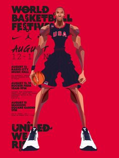 #World Basketball Festival,