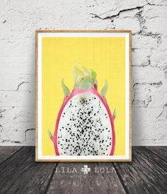 I N S T A N T - D O W N L O A D - 1 5 6 Hello, we are Lila and Lola, creators of printable wall art. Inspired by current interior design trends and our home in the mountains, our work is contemporary with an earthy twist. Printable art is the easy and affordable way to personalise your home or office. You can print at home, at your local print shop, or upload the files to an online printing service and have your prints delivered to your door ! Enjoy 30% savings when you purchase three or…