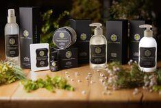 Farm Shop, Natural Moisturizer, Body Products, Essential Oils, Landscapes, Artisan, Fragrance, Packaging, Range